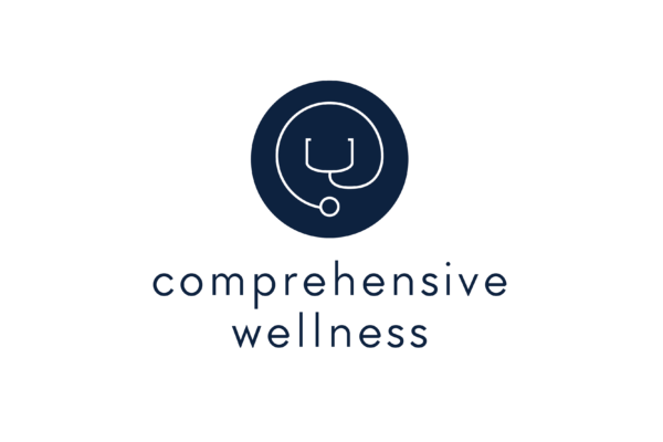 Comprehensive Wellness Logo