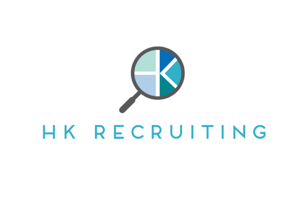 HK Recruiting Logo