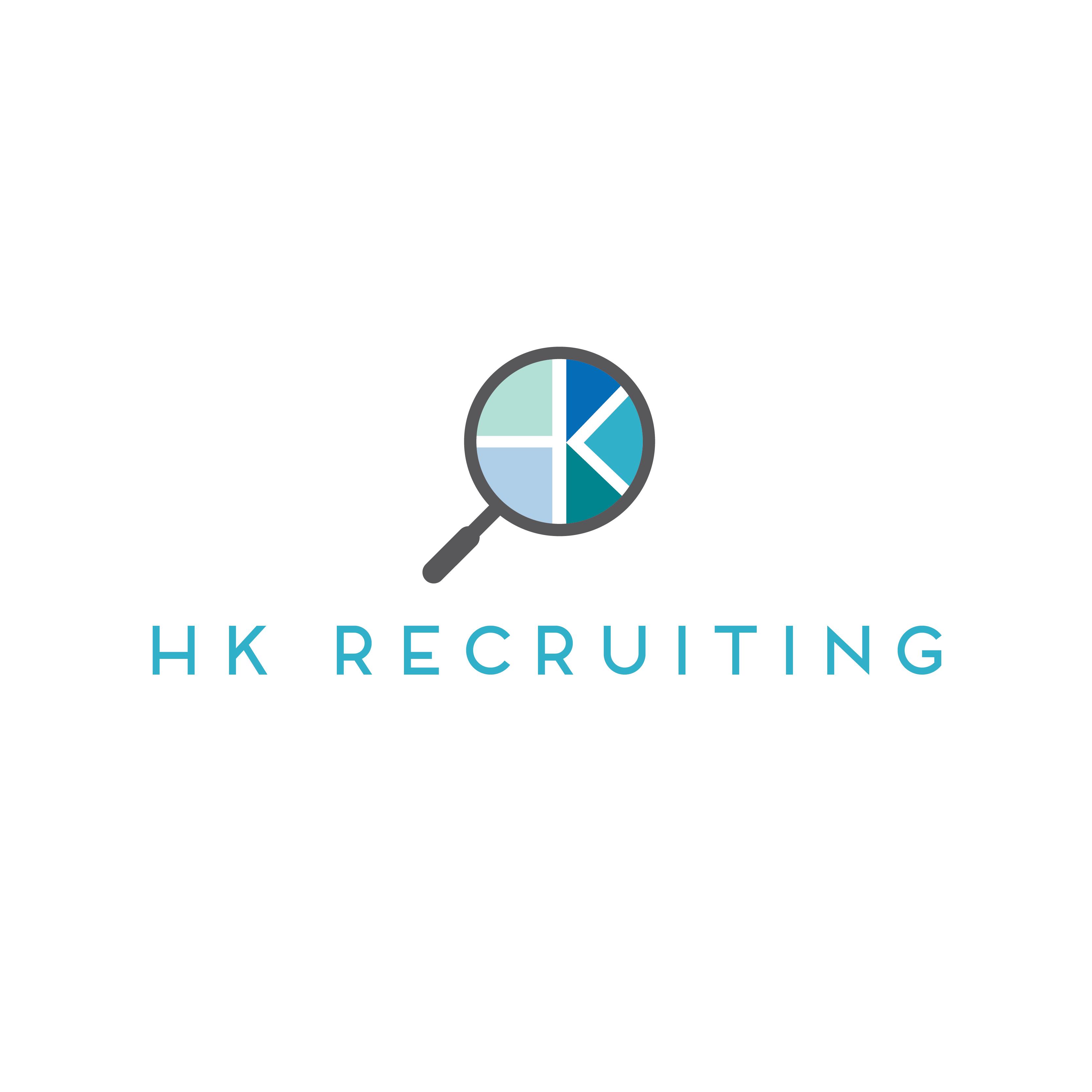 HK Recruiting