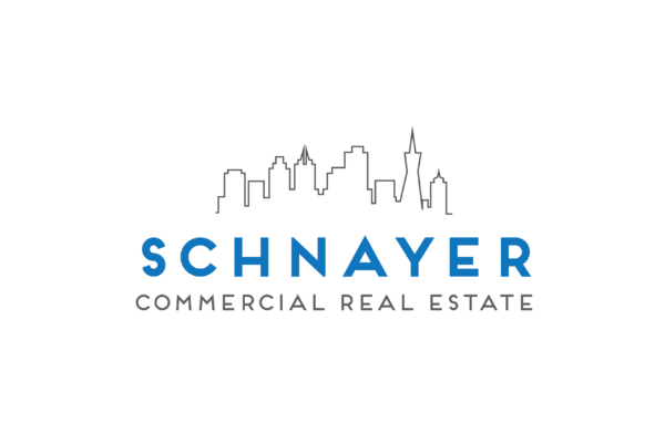 Schnayer Commercial Real Estate Logo