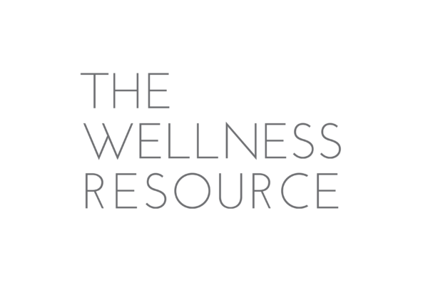 The Wellness Resource Logo