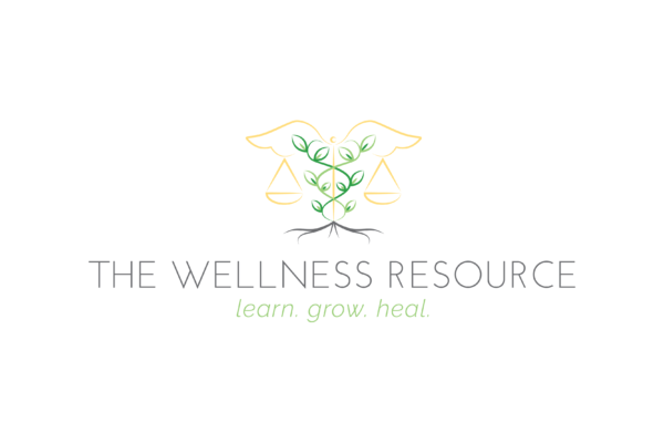 logo_wellnessresource2