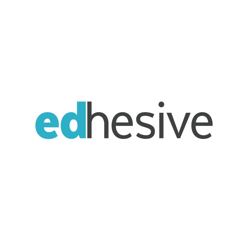 Edhesive Logo