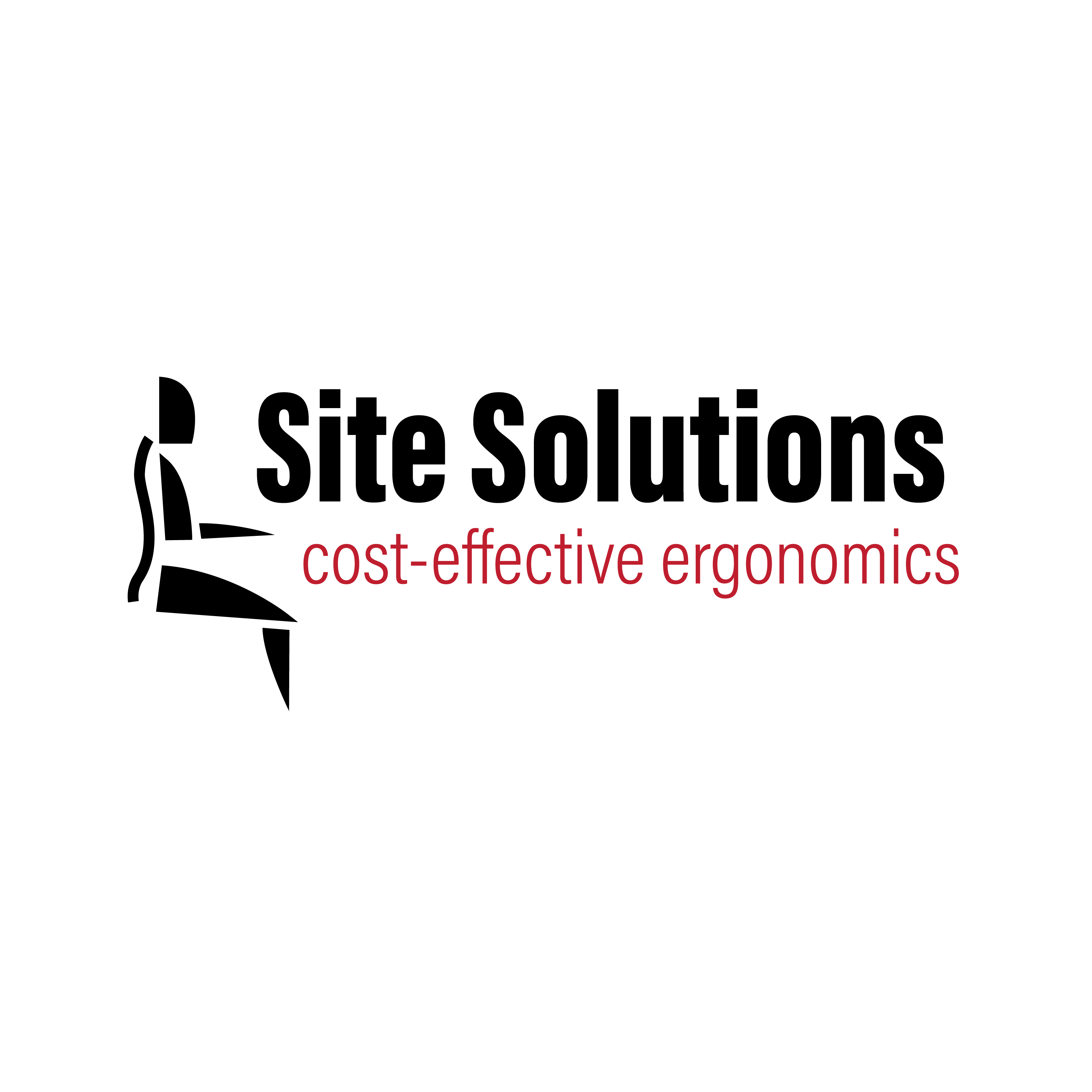 Site Solutions Logo