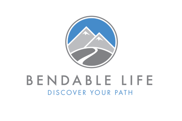 Bendable Life Logo