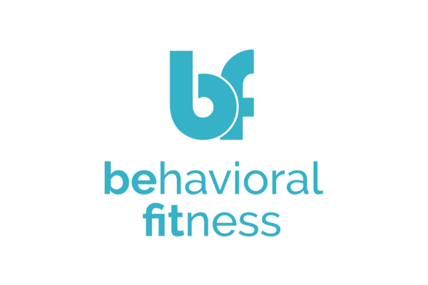 Behavioral Fitness Logo
