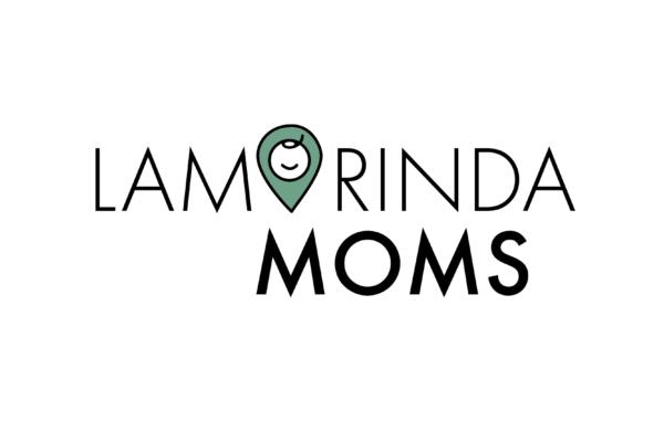 logo_lamorindamoms