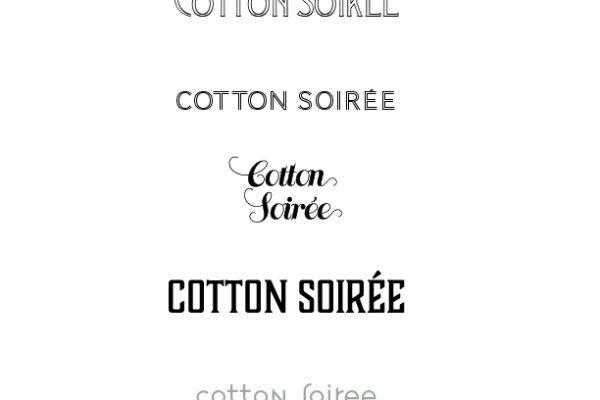cottonsoiree11