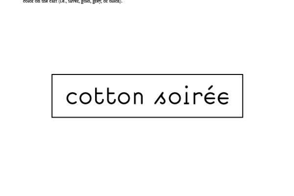 cottonsoiree5