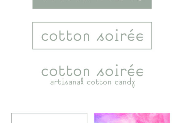 cottonsoiree6